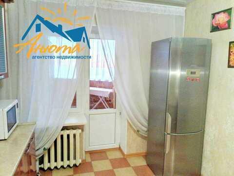 Аренда 1 комнатной квартиры в Обнинске улица Ленина 104в - Фото 4