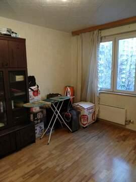 Продаю 3-комн. квартиру 79 кв.м, м.Румянцево - Фото 4