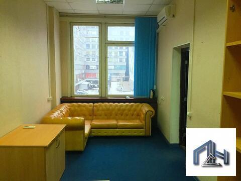 Сдается в аренду офис 76 кв.м в районе Останкинской телебашни - Фото 2