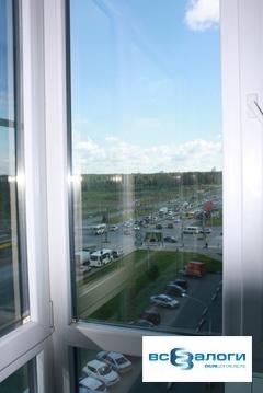Продажа квартиры, Екатеринбург, Вильгельма де Геннина ул. - Фото 3