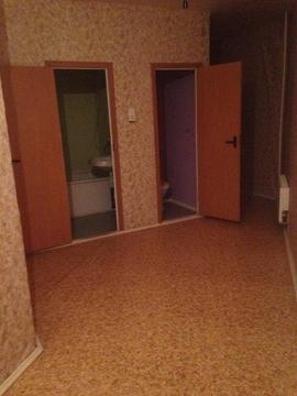Продается квартира, Чехов, 101м2 - Фото 5