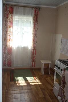 2-этажная дача в развитом СНТ «Шелковик-2» г. Киржача - Фото 5