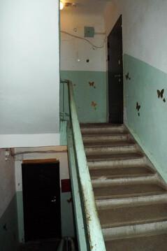 3 кв. по ул. Малышева 30 (район «Афганского» рынка) - Фото 2