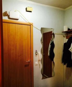 1-к. квартира, м. Отрадное, Декабристов ул - Фото 3
