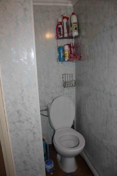 1-к квартира в Ялте на ул.Кирова - Фото 5