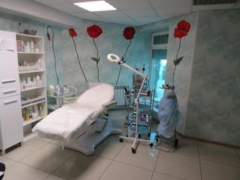Действующий Салон красоты и здоровья, Заречный район Екатеринбурга. - Фото 3