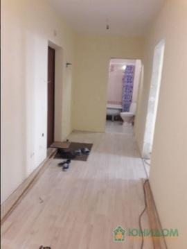 2 комнатная квартира в новом доме с ремонтом, ул. Голышева, д. 10 - Фото 4
