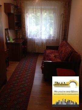 Сдаётся 3 комнатная квартира в центре города - Фото 2
