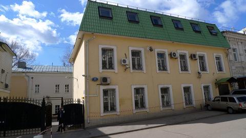 Вашему вниманию предлагаю особняк в аренду площадью 532 кв. м. - Фото 4