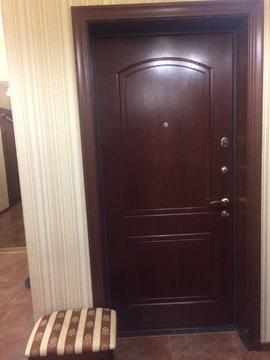 Четырехкомнатная квартира в Солнечногорске - Фото 4