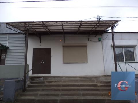 Продается помещение 54,6 кв.м 90 км от МКАД г. Киржач - Фото 1