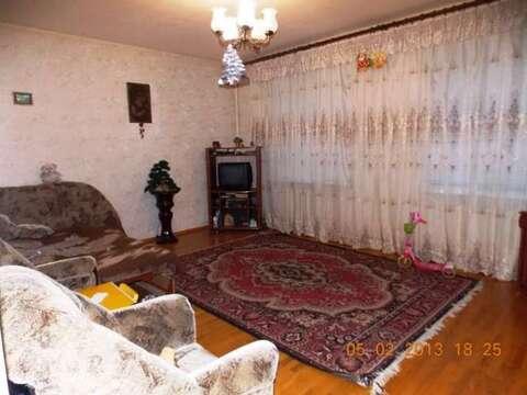 Аренда дома, Северный, Белгородский район - Фото 2