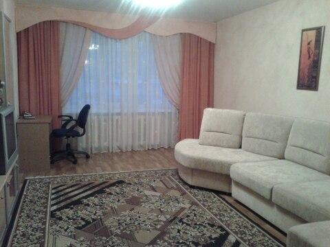 Продам 3-х комнатную квартиру в элитном доме - Фото 4
