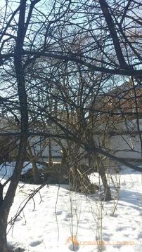 Продается земельный участок 14 соток в дер.Марушкино г.Москва - Фото 3