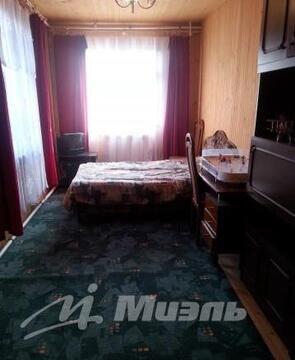 Продажа дома, Рогово, Роговское с. п. - Фото 4