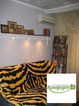 1-комн. квартира г. Жуковский, ул. Левченко, д. 4 - Фото 4