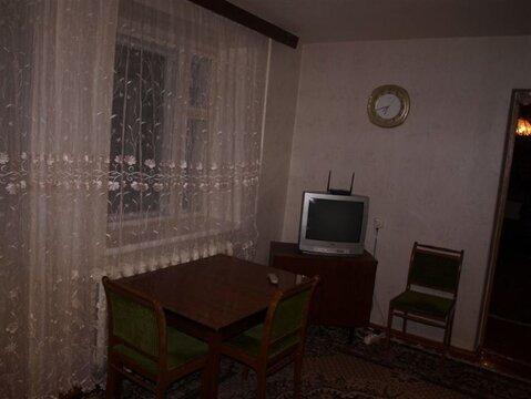 Аренда квартиры, Ярославль, Ул Большая Октябрьская - Фото 3