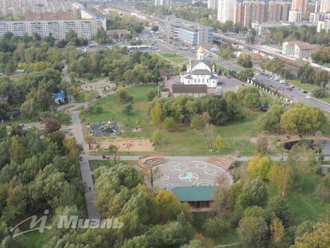 Продажа квартиры, Реутов, Юбилейный пр-кт. - Фото 2