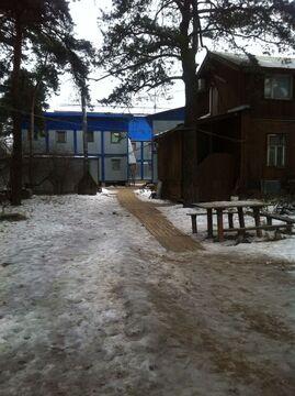 Сдам комнату в Немчиновке без посредников - Фото 1