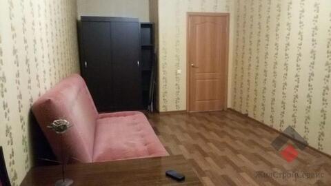 Продажа 1-к квартиры Одинцово 9-мкр ул.Белорусская 3 - Фото 1