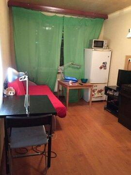 Однокомнатная квартира в Андреевке, с ремонтом - Фото 4