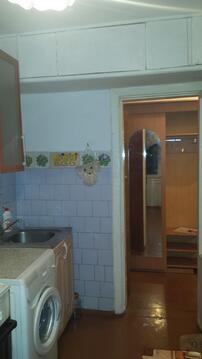 1 ком. квартира, г. Бердск, ул. Ленина д.83 - Фото 3