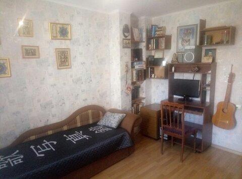 Продажа 4-комнатной квартиры, 97.4 м2, г Киров, Милицейская, д. 11 - Фото 5
