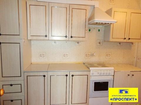 Продам 1 ком. квартиру в Канищево - Фото 3