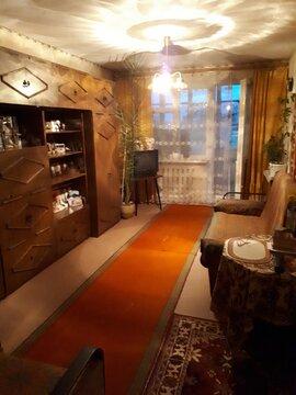 Продам 2-х к.кв. в д. Малое Верево - Фото 1