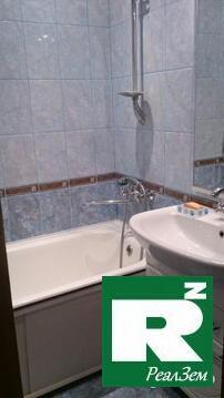 Продаётся однокомнатная квартира 42 кв.м, г.Обнинск - Фото 5
