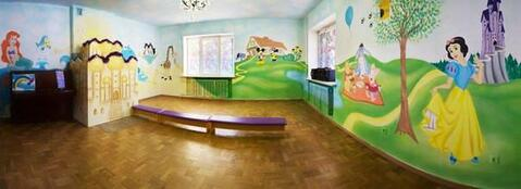 Действующий детский сад! - Фото 2