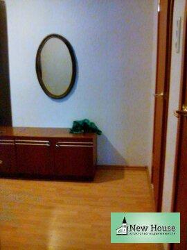 1 комнатная квартира. Новая Москва, г. Щербинка, ул. Чехова, д. 4 - Фото 3