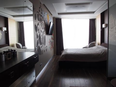 Сдается Двухкомнатная квартира ЖК антарес - Фото 4