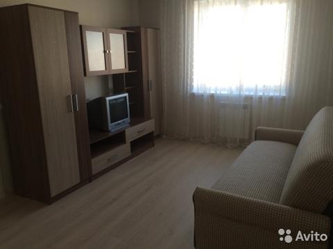 Аренда квартиры, Калуга, Улица Георгия Амелина - Фото 1
