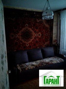 Квартира В поселке нарынка - Фото 3