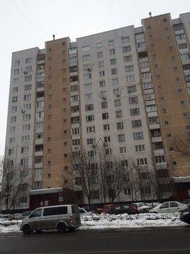 2-х комнатная квартира в новопеределкино - Фото 2