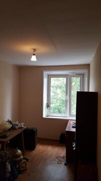 Сдается 3х комнатная квартира в Звенигороде - Фото 4