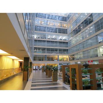 Офис в БЦ Гранд Сетунь плаза - Фото 5