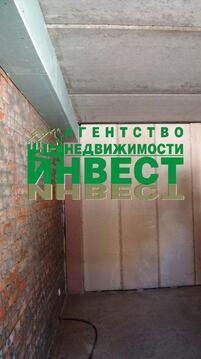 Купи квартиру в Новой Москве - Фото 3