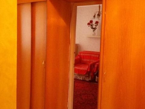 Сдам в Зеленограде к.1519 - Фото 3