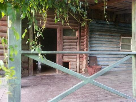 Дом рядом с п.Шишкин лес - Фото 2