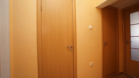 Купить двухкомнатную квартиру в монолитном доме с ремонтом. - Фото 5