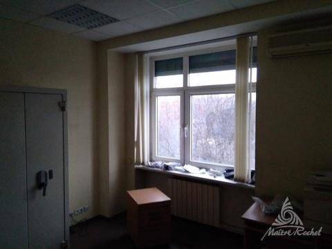 Аренда офис г. Москва, м. Водный Стадион, ул. Онежская, 24 - Фото 4