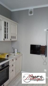Продажа однокомнатной квартиры на ул. Баранова 12 А - Фото 2
