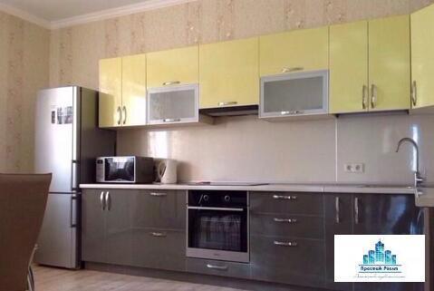 Сдаю 3 комнатную квартиру в новом кирпичном доме по ул. Труда - Фото 1