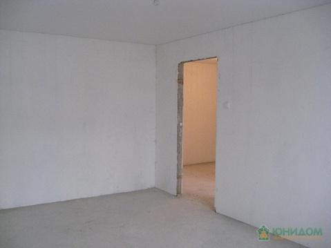 3 комнатная квартира, ул. Народная, Восточный мкр - Фото 4