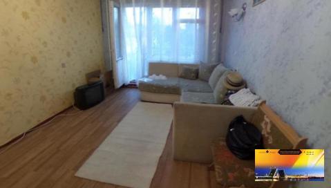 Уютная квартира у метро Академическая по Доступной цене! - Фото 3