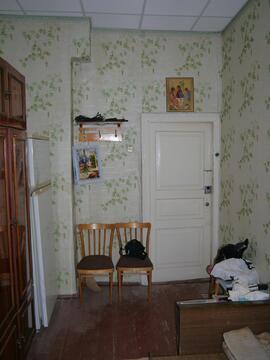 2 комнаты в 4х к.кв. - Фото 2