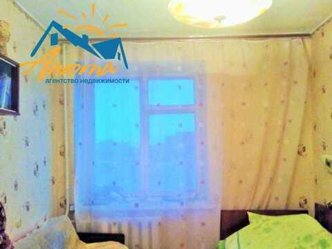 2 комн. Квартира в Обнинске Маркса 94 - Фото 4