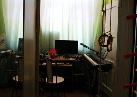 Продается 2-х комнатная квартира на Карла Маркса 24 - Фото 3